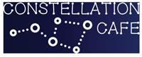 Constellation Cafe Logo